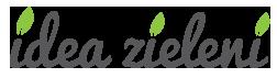 idea-zieleni-logo